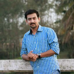 Jawahir Shamsudeen picture