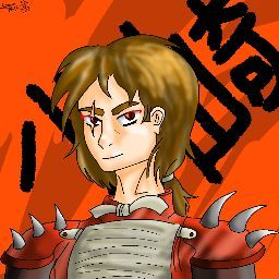 user ShaDowCrAfT 567 apkdeer profile image