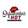 GP Curitiba profile image