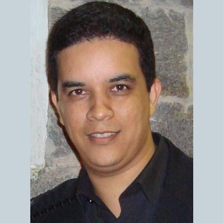 André Luz picture