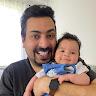 Ali Farahat's profile image