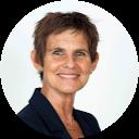 Linda van den Broek