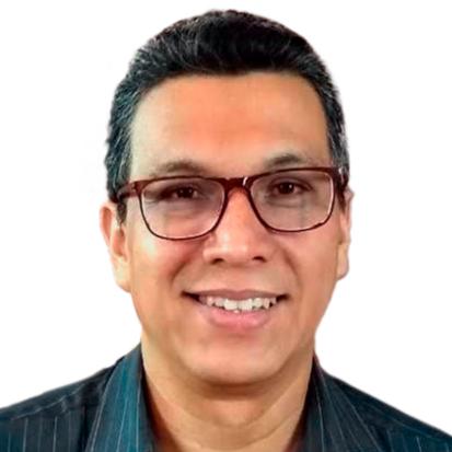 Javier Rios