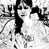 Victoria Nazarena Rodriguez Me