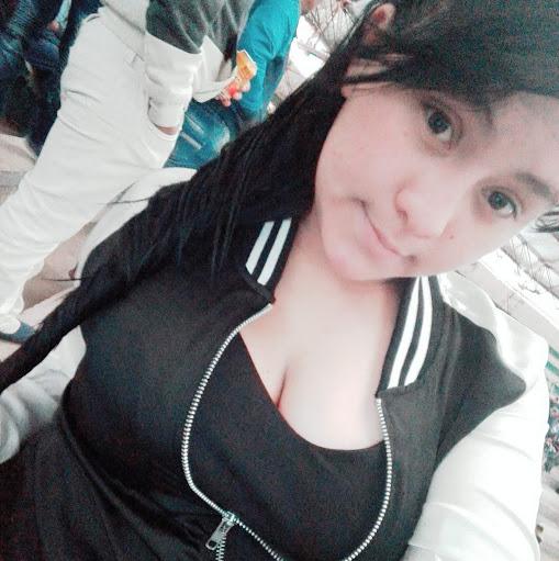 Sindy Tatiana Gutierrez Arguello