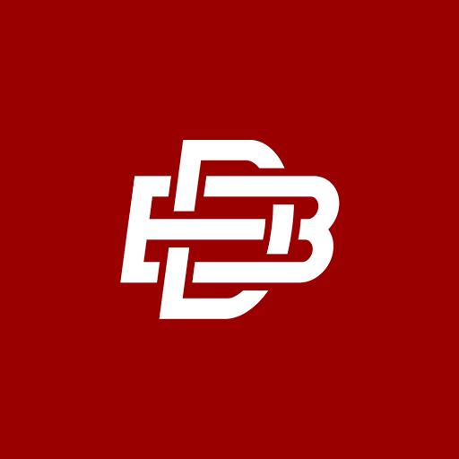 Dan B's avatar