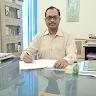 Dr. Deepesh Singh avatar
