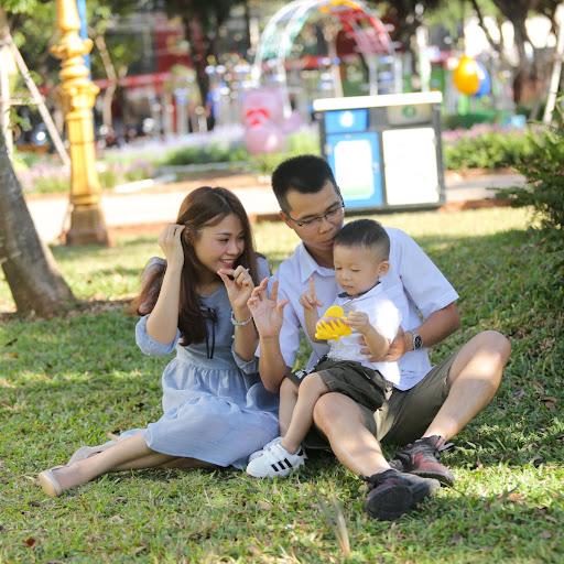 Tâm Phạm Trọng picture