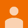 Murugavel Dhakshnamoorthy