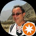 Miguel Guzman Yupanqui