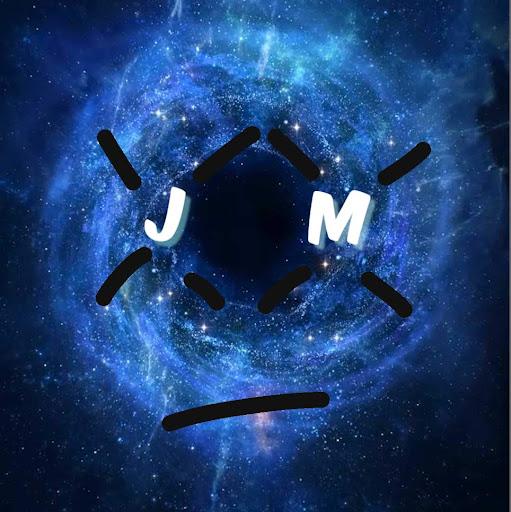 user JelloMello _ apkdeer profile image