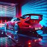 Jony Parada