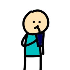 ShadowyAura21