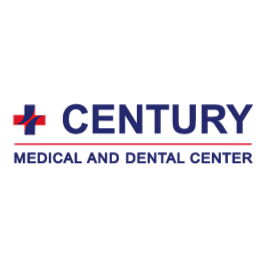 Century Medical&Dental Center Flatbush