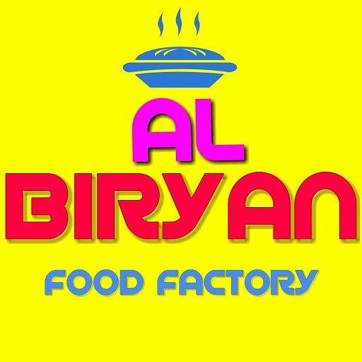 user Al-Biryan Food apkdeer profile image