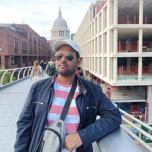 user Md Burhan apkdeer profile image