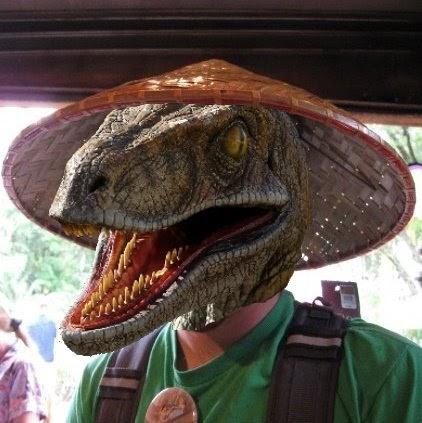 Bill Russell's avatar