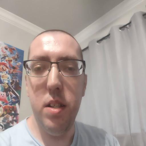user Steven Hunter apkdeer profile image