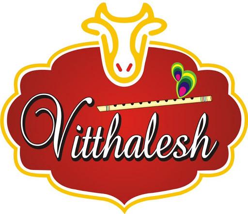 Nitin Sarvaiya