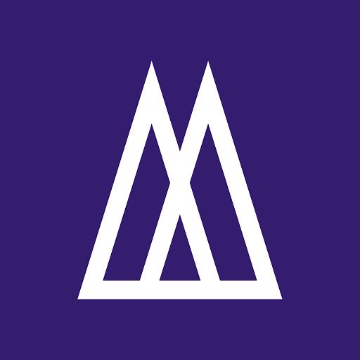 Tsukuba DTM Lab.'s icon