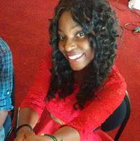Profile picture of loveness bekezela