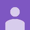 Zoey Gonzales's profile image