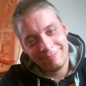 Profilbild von fabi.79