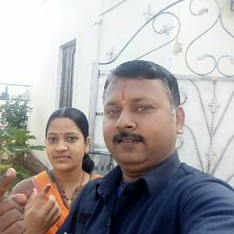 Download BK Shivani Speech Videos (Brahma Kumari Sister