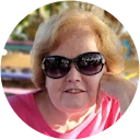 Linda D'Agostino