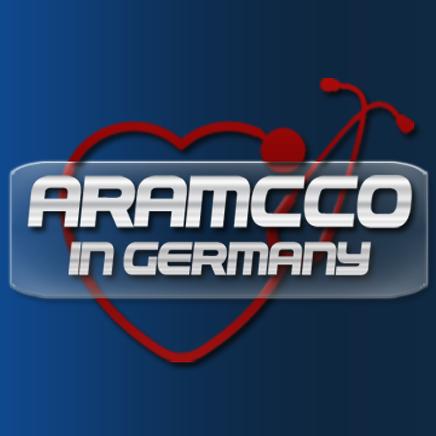 ARAMCCO in Germany  Google+ hayran sayfası Profil Fotoğrafı