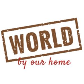 worldbyourhome-wboh