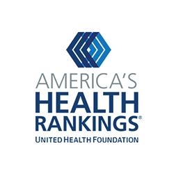 America's Health Rankings
