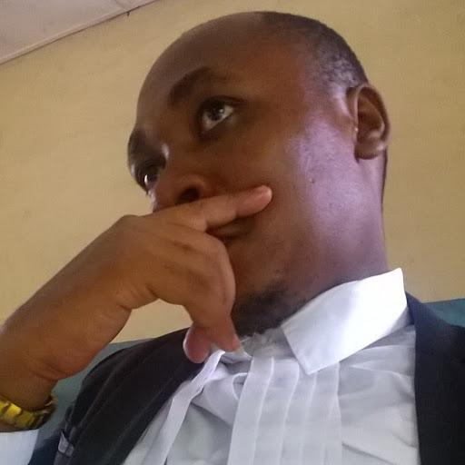 user Kirumbi Mkwizu apkdeer profile image