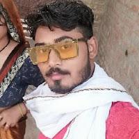 Dharmendra Baghel