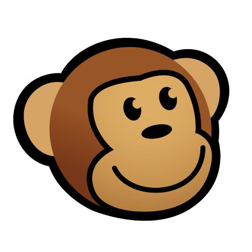 ThinkGeek  Google+ hayran sayfası Profil Fotoğrafı