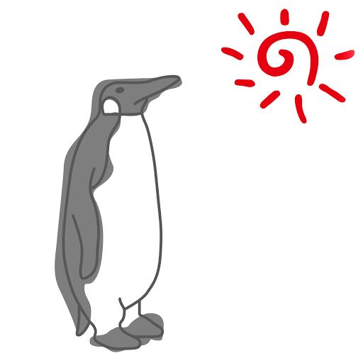 Ginpei Takanashi's icon
