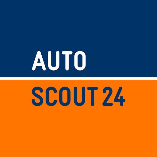 AutoScout24.de  Google+ hayran sayfası Profil Fotoğrafı