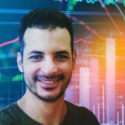 Sandro Fernandes