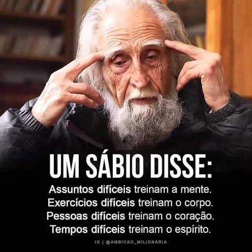 Emerson Jorge