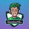 Gunter9k *
