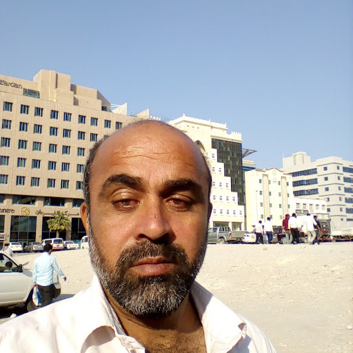 user bismillah khan apkdeer profile image