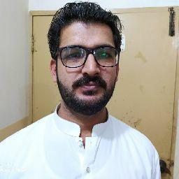 Imtiaz Ali Pitafee picture