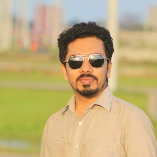user Md. Mafijur Rahman apkdeer profile image