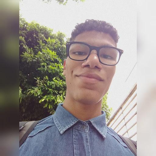 Arislan Martins picture