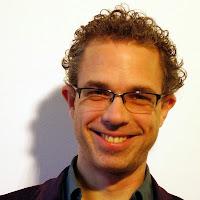 Profielfoto van Rik Hoevers
