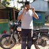 Hark dhami