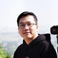 Nguyen Duc Tien Anh