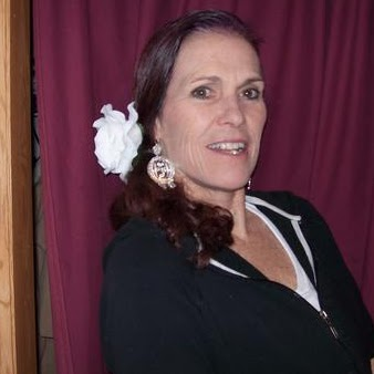 user Ricki Goodwin apkdeer profile image