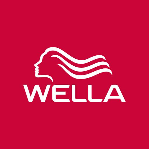 Wella Türkiye  Google+ hayran sayfası Profil Fotoğrafı