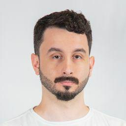 Alexandre Madrini Monteiro Furtado